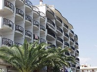Apartmán San Giacomo  - Last Minute a dovolená