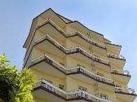 Hotel Royal - Last Minute a dovolená