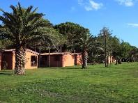 Villaggio Club Degli Amici - levně