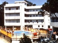 Rezidence La Pigna - Last Minute a dovolená