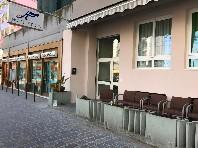 Hotel Fedora - Last Minute a dovolená