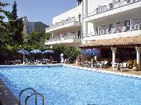 Hotel Gaya - super last minute