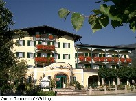 Gasthof Torrenerhof All inclusive super last minute