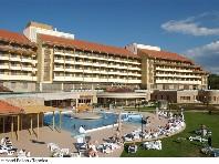 Hotel Pelion - Last Minute a dovolená