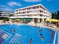 Hotel Lavanda - Last Minute a dovolená