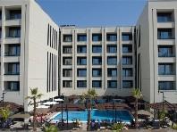 Hotel Royal G & Spa - zájezdy