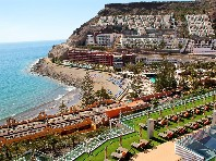 Hotel Riviera Vista - hotel