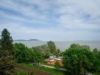 Hotel Panorama - zájezdy