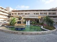 Hotel Crystal Tat Beach Golf Resort And Spa - golf