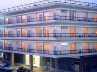Hotel Jason Inn - Last Minute a dovolená