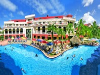 Hotel Aseania Resort & Spa Langkawi All inclusive