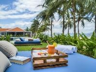 Hotel Evason Ana Mandara & Six Senses Spa - Last Minute a dovolená