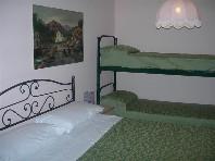 Hotel Penzion Casa Nicola - penziony