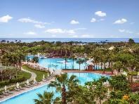 Hotelový komplex Barut Lara - Last Minute a dovolená