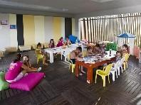 Kervansaray Lara Hotel - Last Minute a dovolená