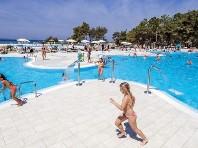 Komplex Zaton Holiday Resort - Last Minute a dovolená