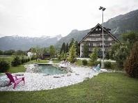 Hotel Mangart - Last Minute a dovolená