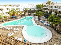 Apartmány Morromar The Home Collection - all inclusive