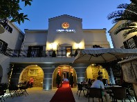 Hotel Durić - Last Minute a dovolená
