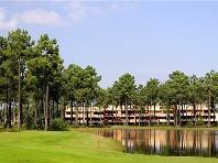 Hotel Aroeira Golf Resort Bez stravy