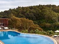 Hotel Penha Longa Golf Resort - Golf - Last Minute a dovolená