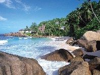 Hotel Banyan Tree Seychelles - Last Minute a dovolená