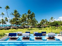 Hotel Tivoli Ecoresort Praia Do Forte Polopenze