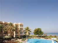 Hotel Grand Hyatt Muscat - hotel