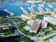 Hotel Dom Pedro Marina - Last Minute a dovolená