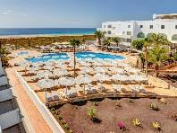 Hotel Sbh Maxorata-Golf - Last Minute a dovolená