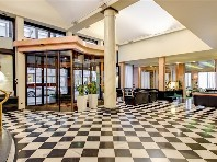 Hotel Brunelleschi Milano - zájezdy