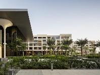 Kempinsky Hotel Muscat - Last Minute a dovolená