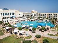 Hotel Kairaba Mirbat Resort - Last Minute a dovolená