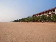 Hotel Jetwing Blue - Last Minute a dovolená