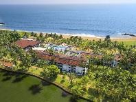 Hotel Avani Kalutara - zájezdy
