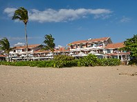 Coral Sands Hotel - hotel