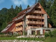 Hotel Vila Planinka - Last Minute a dovolená