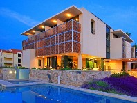 Hotelový komplex Bluesun Resort Velaris - Last Minute a dovolená