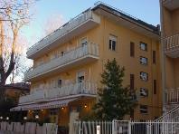 Emilia Romagna 2020 - Dovolená Emilia Romagna levně