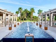 Hotel Epic Sana Algarve - hotely
