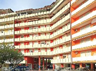 Apartmány Ipiranga - Last Minute a dovolená