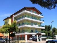 Apartmány Alessandro - ubytování