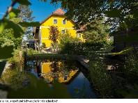 Faulenzerhotel Schweighofer - Last Minute a dovolená