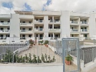 Rezidence La Rotonda Sul Mare - Last Minute a dovolená