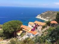 Rezidence Borgo Patresi - Last Minute a dovolená