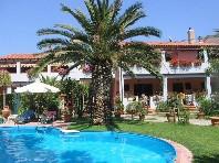 Hotel Elba - Last Minute a dovolená