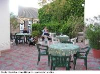 Gästehaus Hotel Herlinde - Last Minute a dovolená