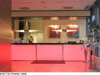 Hotel Best Western Plus Amedia Graz - 2020