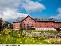 Jufa Hotel Hochkar - Sport-Resort Polopenze