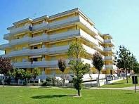 Veneto (Benátská riviéra) 2020 - Dovolená Veneto (Benátská riviéra) levně
